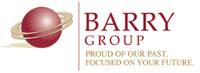 barry-group
